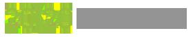 2020_BNA_Logo_small