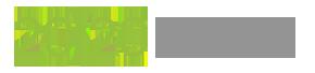 2020_MIA_Logo_small