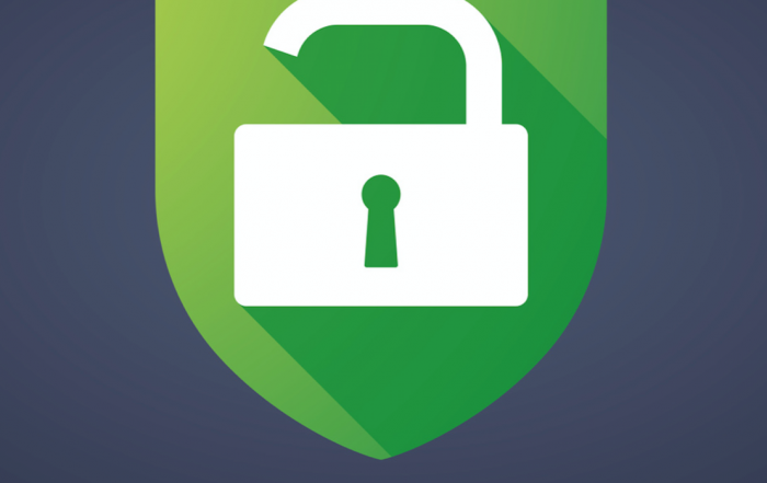2015 Security and Privacy Module